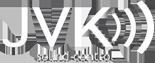 JVK Sound Control